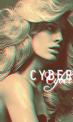 cyb3r