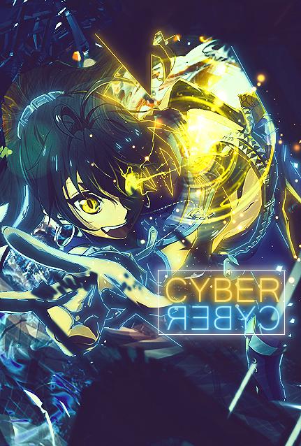 Galeria - Cyber (binhu.) Lines_by_binhusiilva-d8zhyke