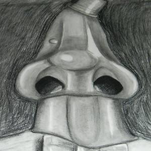 Shigityshwo's Profile Picture
