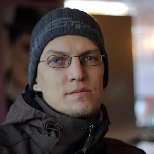 gucio123's Profile Picture