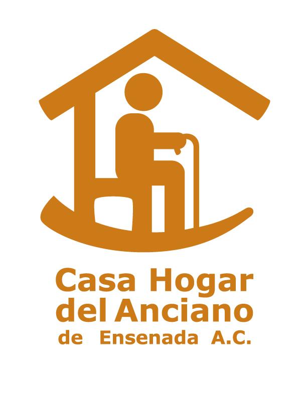 Casa hogar del anciano by chokorroll on deviantart for Casa articulos del hogar