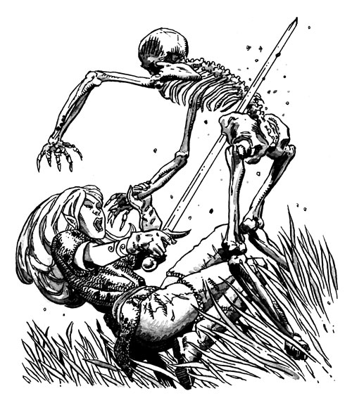 Skeleton_Attack_by_JerMohler.jpg (500×576)