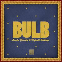 Bulb by pixel-junglist