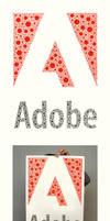 Adobe by pixel-junglist
