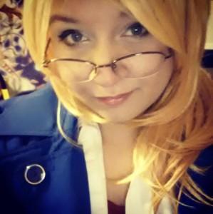 MemoSama's Profile Picture