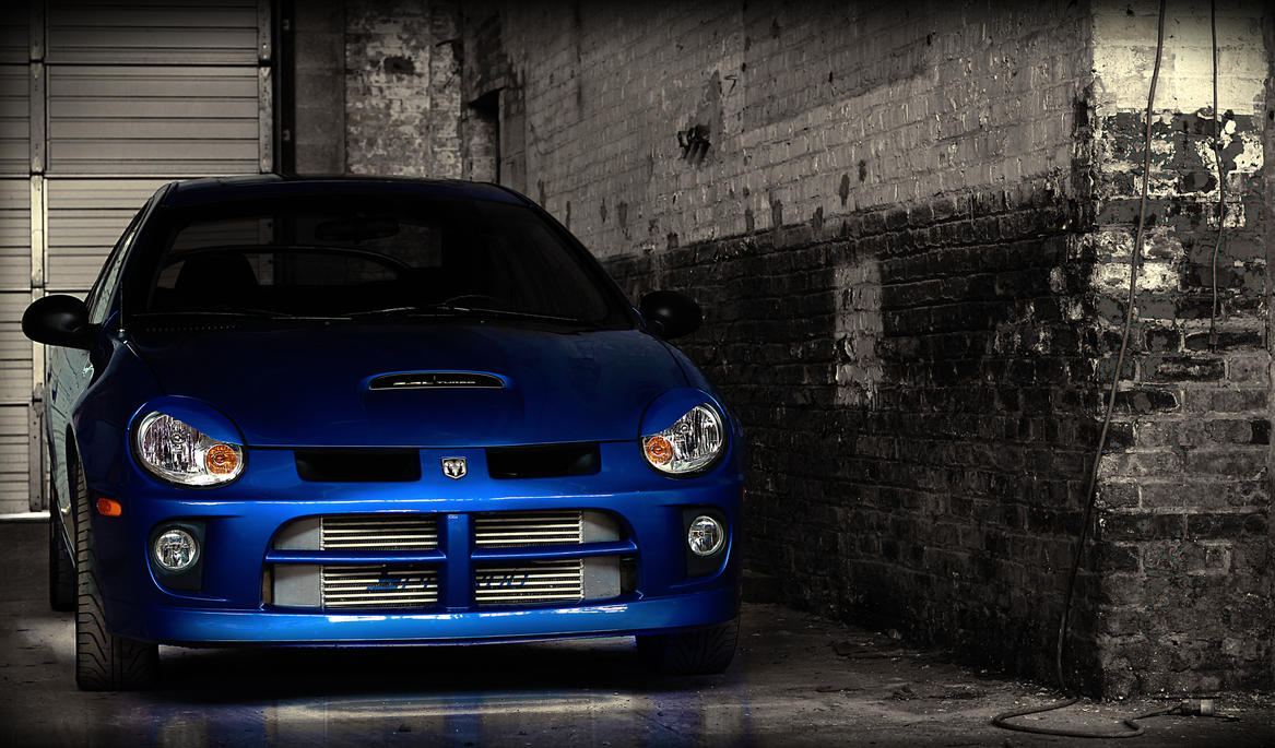official srt 4 desktop photo thread page 173 dodge srt. Black Bedroom Furniture Sets. Home Design Ideas