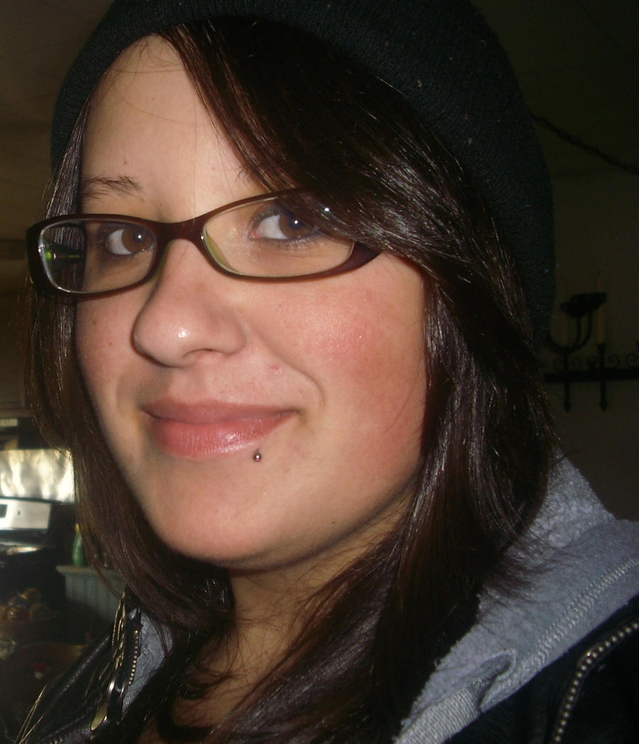 sadie-leona's Profile Picture