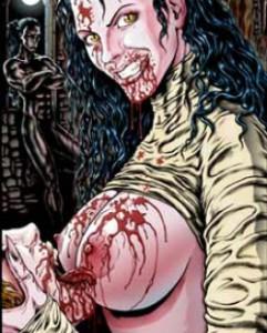 srrosa's Profile Picture
