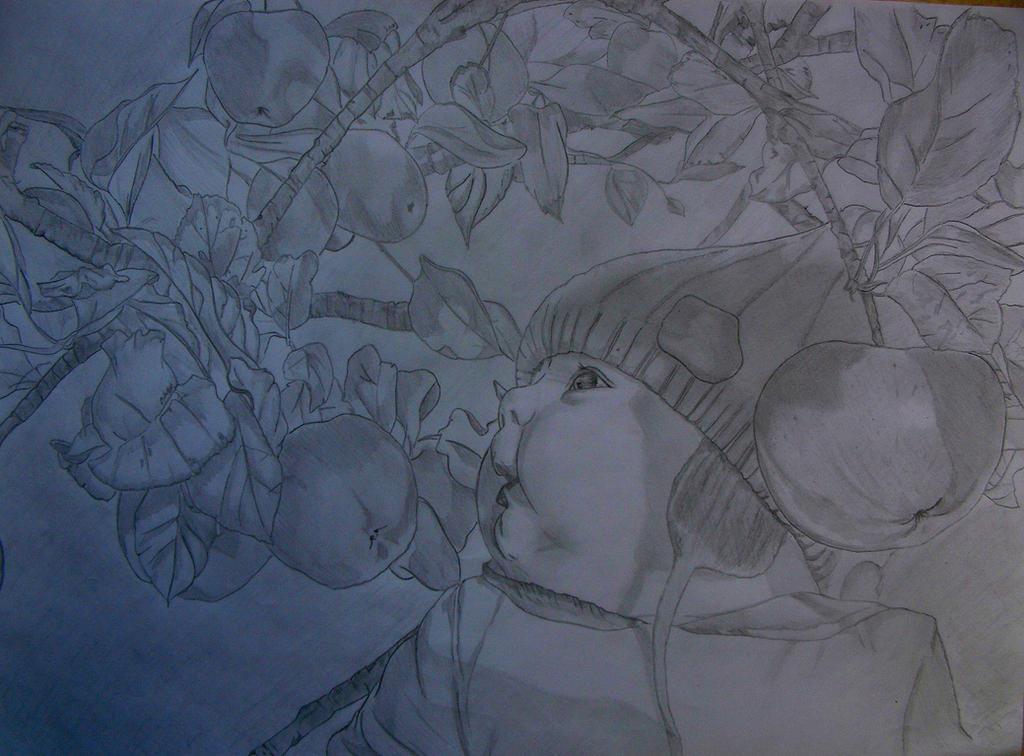 Belen by srrosa