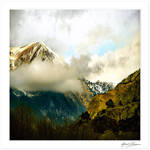 My world rocks... by Michel-Lag-Chavarria