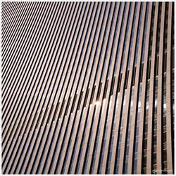 Magic New York... by Michel-Lag-Chavarria