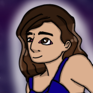 spacemermaid74's Profile Picture