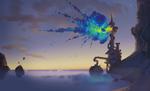 Tower of Alchemist