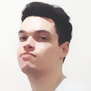 danlucaz's Profile Picture