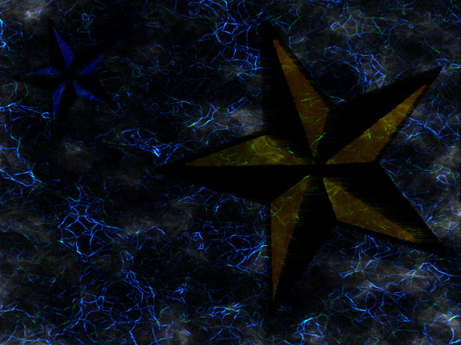 nautical stars abstract wallpaper - photo #13
