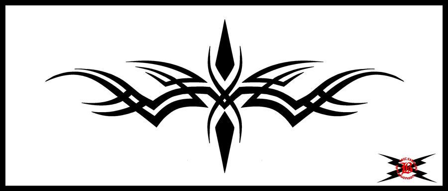 http://fc08.deviantart.net/fs70/i/2011/225/9/b/tribal_tatto_design_by_b_no_9_by_babeskull16-d46gfxz.jpg