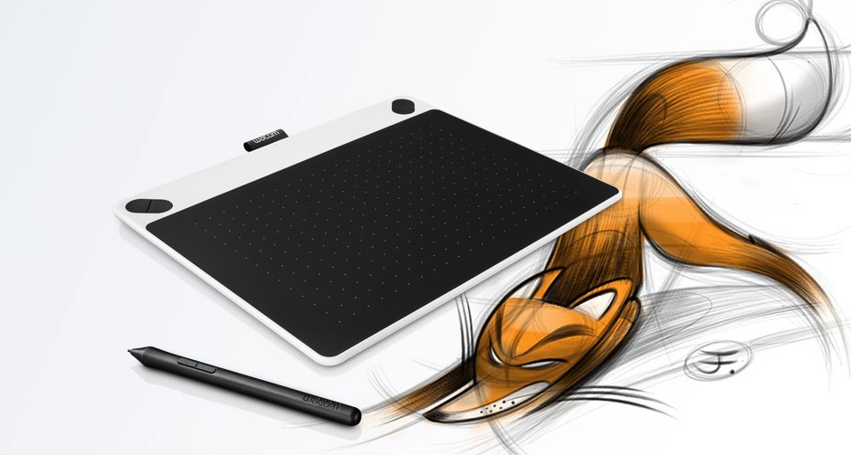 http://wacom.com/en-us/products/pen-tablets/intuos-draw#Specifications