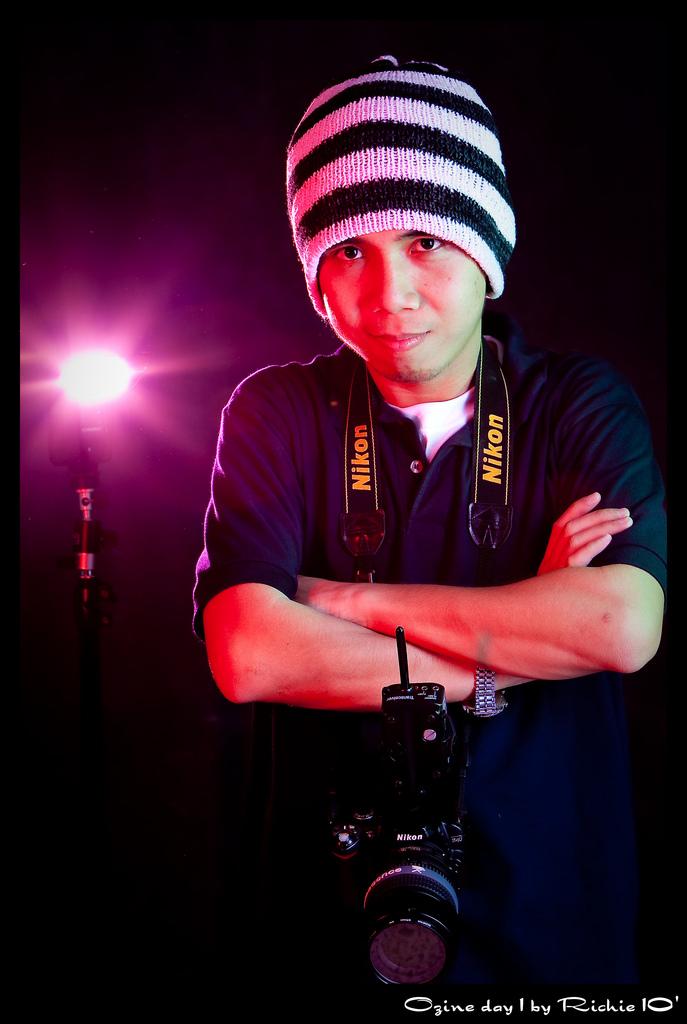 KiraHokuten's Profile Picture