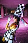 Alice: Madness Returns II
