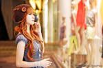 Fashion 10 - 7 by KiraHokuten