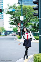 Fashion 14 - 6 by KiraHokuten