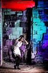 Alice: Madness Returns VII