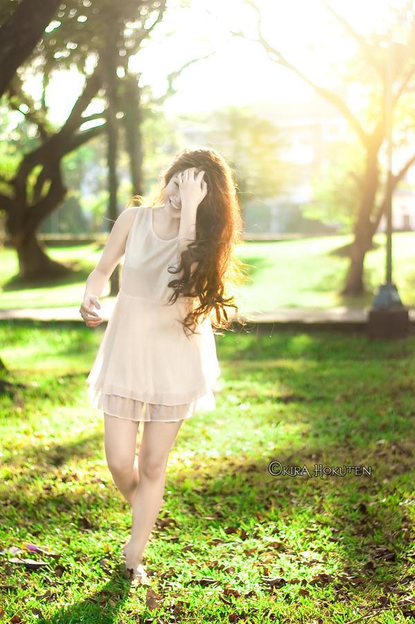 Fashion 19 - 2 by KiraHokuten