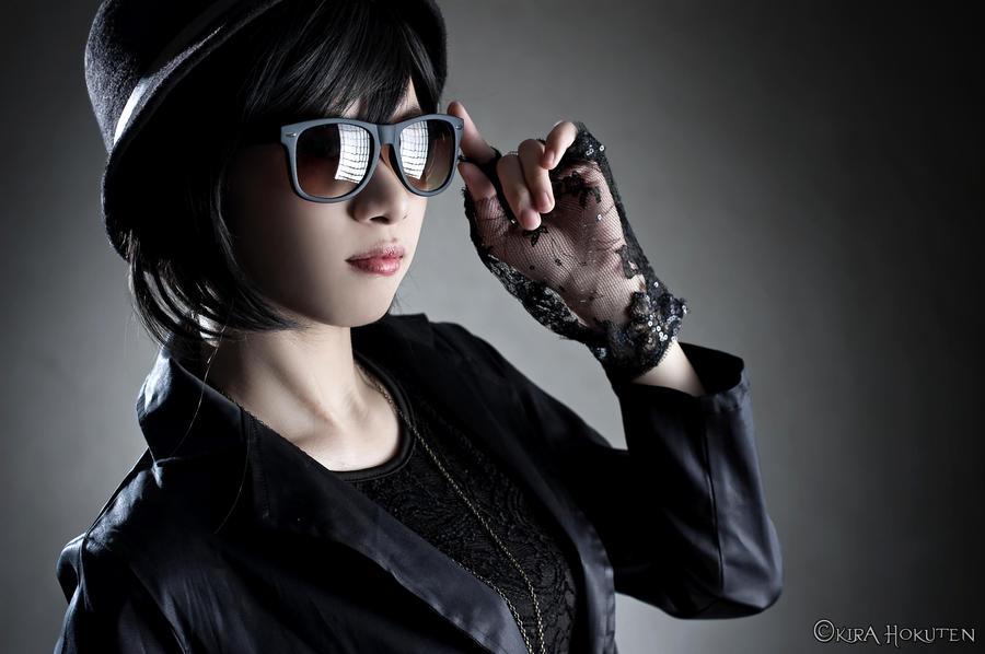 Fashion 20 - 3 by KiraHokuten