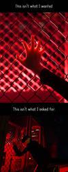 Fisheye Placebo: Intro (teaser) by KiraHokuten