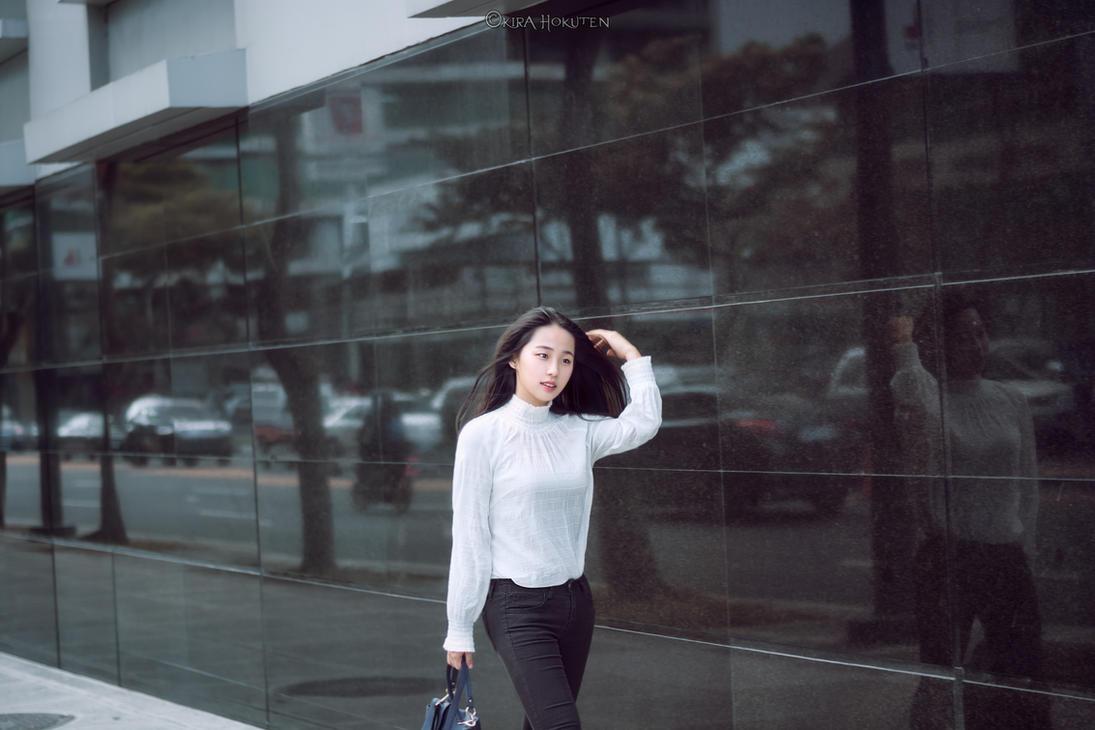 Fashion #41-2 by KiraHokuten