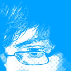 insanesound's Profile Picture
