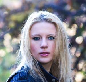 IPPO-Lita's Profile Picture