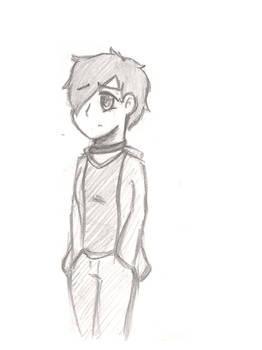 Character Character