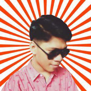 robilliam's Profile Picture