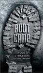 Boot Camp: The worst book I've ever read by Slade824
