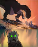 Lula visits Littlefoot's past 2 by Slade824
