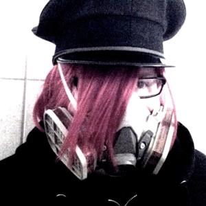 blackpatho's Profile Picture