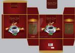 zarin tea