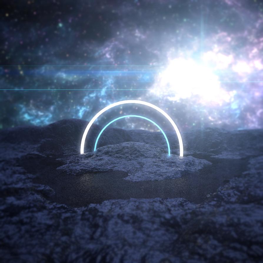 Untitled rings by INSPECTAH-DECKS
