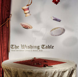 The Wishing Table _titlepic