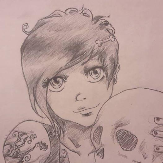 Schitzo-Cupcake's Profile Picture