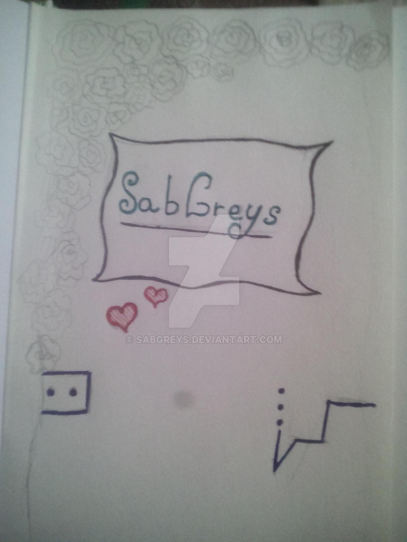 SabGreys by SabGreys
