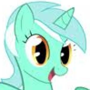 LyraHeartstringsplz's Profile Picture