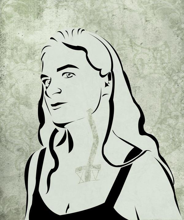 Jafean's Profile Picture