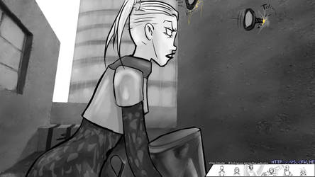 Villain Shooter - Episode 00, page 4b