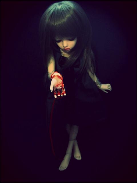 ~ Littlefee/dollzone Eiko [07/11. p14]~  Coeur_by_aemaeska-d5wsxie