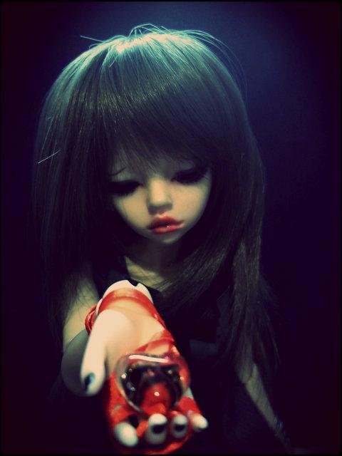 ~ Littlefee/dollzone Eiko [07/11. p14]~  Coeur_by_aemaeska-d5wsxnt