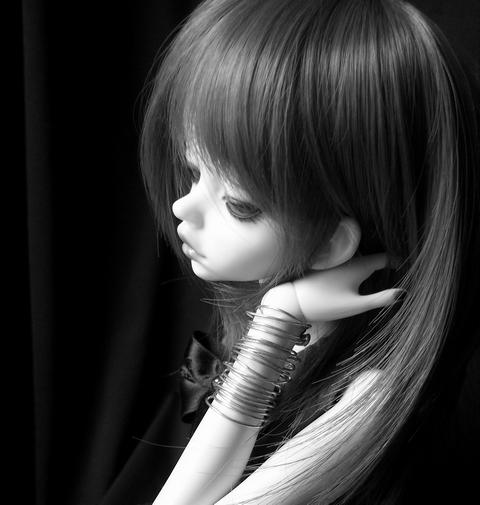 ~ Littlefee/dollzone Eiko [07/11. p14]~  Yu_noir_et_blanc_by_aemaeska-d5y9apg