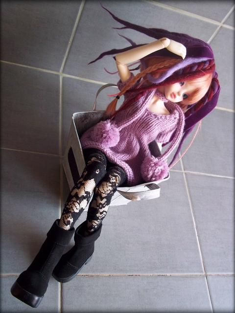~ Littlefee/dollzone Eiko [07/11. p14]~  Euh_by_aemaeska-d5zl6ez