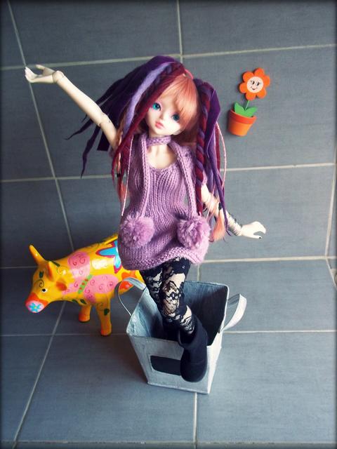 ~ Littlefee/dollzone Eiko [07/11. p14]~  Reuh_by_aemaeska-d5zl72s